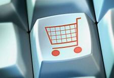 Больше покупок россияне делают в зарубежных интернет-магазинах