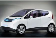 Новая услуга в Сеуле – автомобили напрокат