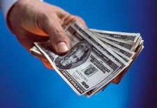 Предоставит ли Россия возможности для иностранных инвесторов?