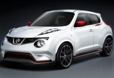 Nissan запускает серию спортивных автомобилей