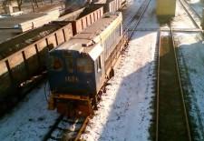 Казахские железные дороги объявили о планах по перевозке грузов