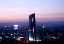 Ritz-CarltonHotelCompany открывает в Казахстане новую гостиницу
