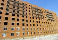 КУГИ Петербурга закончил прием заявок на участие в аукционах на приобретение квартир