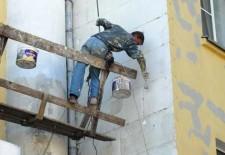 За капитальный ремонт в Красноярске теперь будут платить собственники