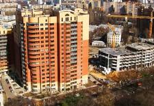 ИК и «Кортрос» продадут квартиры по низкой стоимости