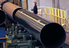 НП «Русская сталь» в 2013 году ожидает рост металлопотребления на 2,4%