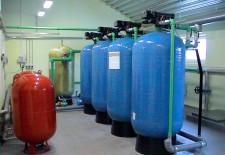 Томская область получит более 93,5 млн. по программе «Чистая вода»