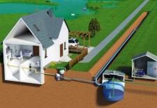 В Ростовской области предлагают установить канализацию как в Дубае и Амстердаме