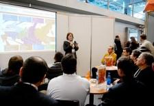 Бесплатные тренинги по интернет-продвижению пройдут в Белоруссии