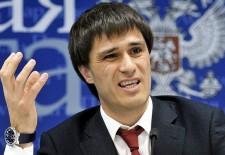 Руслан Гаттаров захотел проверить деятельность Google