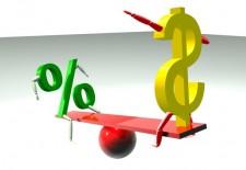 Ипотечный бум в России к концу года может привести к росту просроченных кредитов