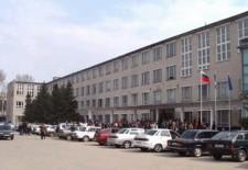 Студенты ТГУ для формирования нержавеющих сталей будут использовать инновационное оборудование