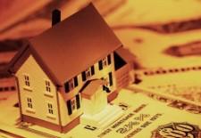 Благодаря понижению Euribor ипотечные заемщики могут сэкономить