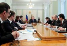 7 млн. руб. будет стоить экспозиция Санкт-Петербурга на саммите G20