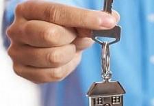 В Украине отмечается некоторое уменьшение стоимости аренды жилья