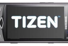 Samsung откладывает выпуск смартфона на базе Tizen
