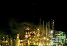 Подведены итоги в нефтехимической отрасли