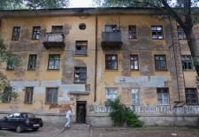Жители Подмосковья переезжают в новые квартиры