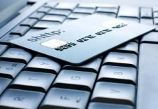 Фальшивый банк обнаружен в Интернете
