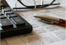 Для малых предпринимателей ожидаются «налоговые каникулы»