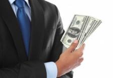 Банки начали требовать выплаты
