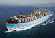 Почему морские перевозки так популярны?