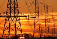 В Сочинском районе проходит электрификация олимпийских объектов
