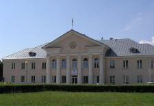 В Тольятти внедряется программа по борьбе с экстремизмом