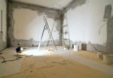 В Саратове задержали «специалиста» по ремонту