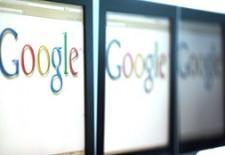 Google открывает доступ к заблокированным сайтам