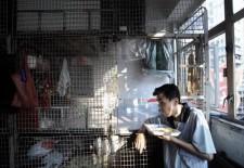 Москвичи пытаются незаконно заработать на приезжих