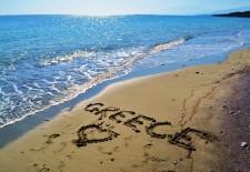 В 2017 году ожидается высокий наплыв туристов в Грецию